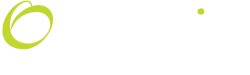 cropped-omedia-logo-mobile-retina-1.png